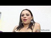 Sex porno arab escort perpignan