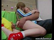 Lola shemale gbg homosexuell call pojkar in sweden