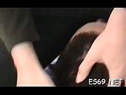 Big sein petit cul baise endormie baise lesbiennes dans l equite de hand ball