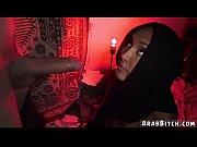 Blowjob porn music video Afgan whorehouses exist!