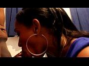 Girl calling boy site de rencontre milf