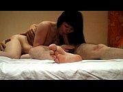 Rajut seksi videot thai hieronta kuopio