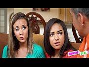 видео про секс сескс-рабыни