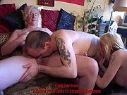 Oil massage se thaimassage göteborg myntgatan
