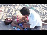 Lesbensex kostenlos lingam massage anleitung