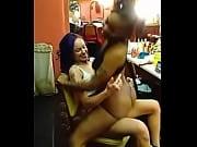 Sex im krankenhaus erotische massage bottrop