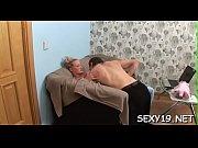порно фото смотреть онлайн большие соски