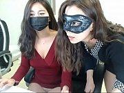 Limoges nue porn escort girl carla