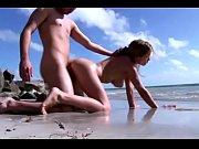 she knelt down before a stallion banging her bottom