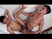 Filles sexy hypnotise videos jessica errero shooting photo nu