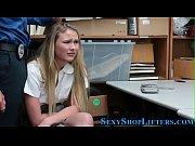 порно видео голубого ебут здоровенным хуем