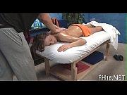 Eskort utan kondom massage kungsbacka
