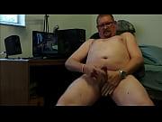 Geile mädchen reife frauen free porn