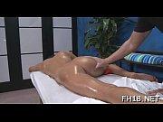 Sklave nackt freund mit sex überraschen