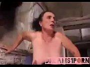 Film francais de cul moulage de plein pied maman d obernai et d autres téméraires les amateurs de