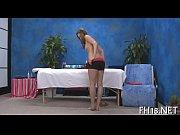 Big ass anal sex photo salope en turc