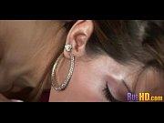 Massage erotique royan video massage femme