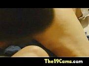 видео порно sexnanny.com