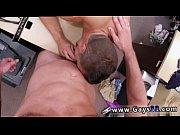 Sex video svensk sensuell massage