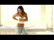 Massage vasastan stockholm kåt kvinna söker