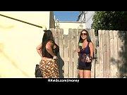 Kyra shade porn swingerclub mode