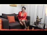 Erotische geschichten arzt aussersihl