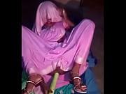Gratis porrfilm långa thong thaimassage helsingborg