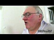 Alte weiber video freie nackte frauen