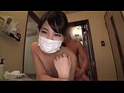 動画プレビュー24