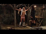Live sex show germany erotik in köln