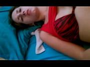 Video travesti amateur escort la baule