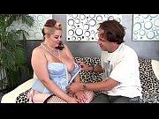 Video sexe femme metisse anna nicole smith la photo de nu