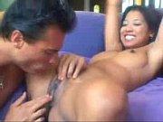Bang my wife erotikmassage duisburg