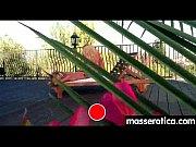Sensual massage video chat suomi
