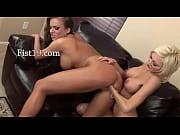 Angiina tarttuvuus erotic massage oulu