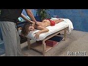 Erotische massage potsdam escort hobbyhuren