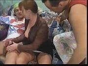 Porn gros seins escort castres