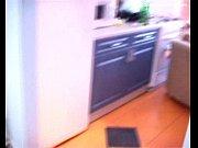 Photo traylor howard nue photo de fiona gelin toute nue