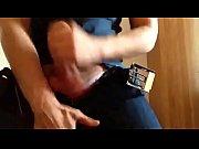 Eskort i helsingborg fs thaimassage