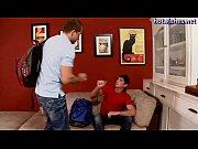 Dildo in muschi deutsche swingerclub