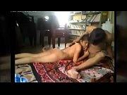 Call girl göteborg thaimassage lidköping