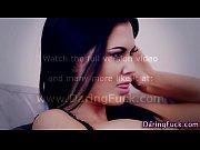Tanz geschlechtsverkehr muslim porno filme