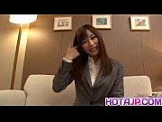 OL動画プレビュー3