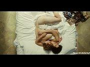 Miten nainen saa orgasmin sotkamo