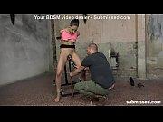 Video de sexe lesbienne annonce sexe lyon