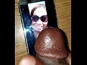 порнорассказы порноистории лизать киску