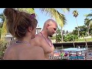 Casting pour film porno doornik