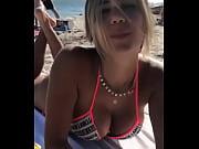 Mari perankoski pillu suomi seksi kuvat