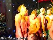 Nudiste qui baise meilleur site de plan cul