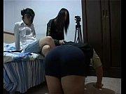 Thai massage queens thong thaimassage